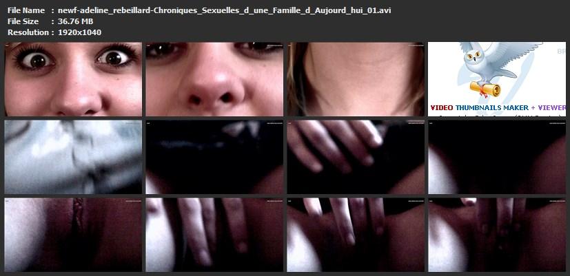 tn-newf-adeline_rebeillard-chroniques_sexuelles_d_une_famille_d_aujourd_hui_01