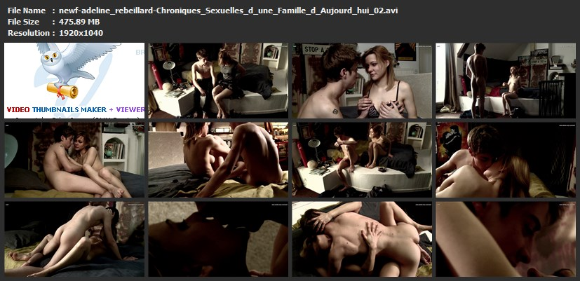 tn-newf-adeline_rebeillard-chroniques_sexuelles_d_une_famille_d_aujourd_hui_02