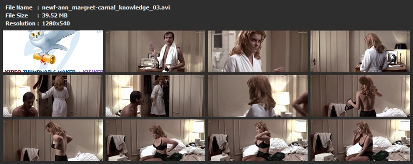 tn-newf-ann_margret-carnal_knowledge_03