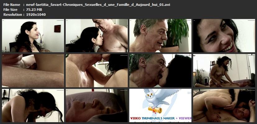 tn-newf-laetitia_favart-chroniques_sexuelles_d_une_famille_d_aujourd_hui_01