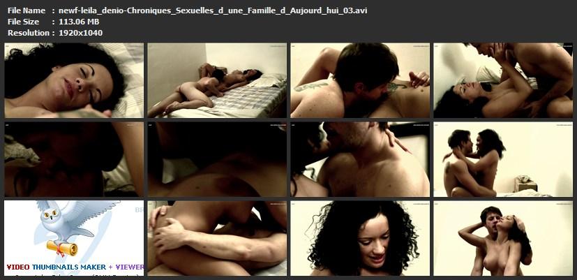 tn-newf-leila_denio-chroniques_sexuelles_d_une_famille_d_aujourd_hui_03