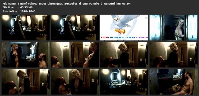 tn-newf-valerie_maes-chroniques_sexuelles_d_une_famille_d_aujourd_hui_03