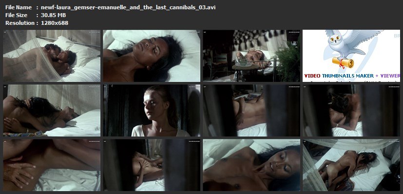 tn-newf-laura_gemser-emanuelle_and_the_last_cannibals_03