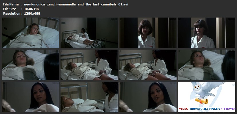 tn-newf-monica_zanchi-emanuelle_and_the_last_cannibals_01