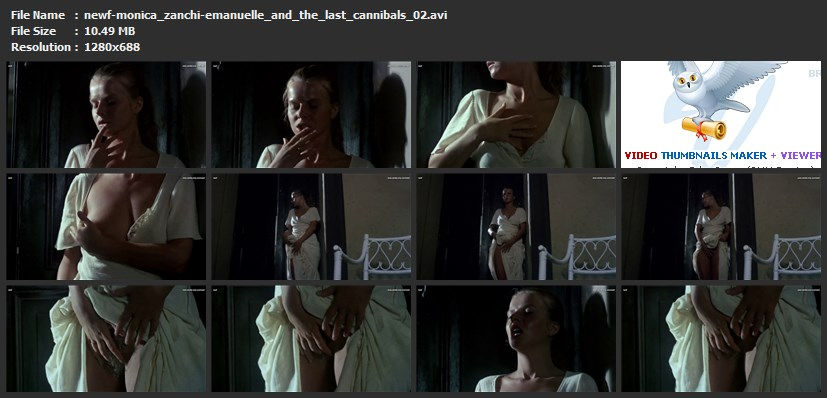 tn-newf-monica_zanchi-emanuelle_and_the_last_cannibals_02