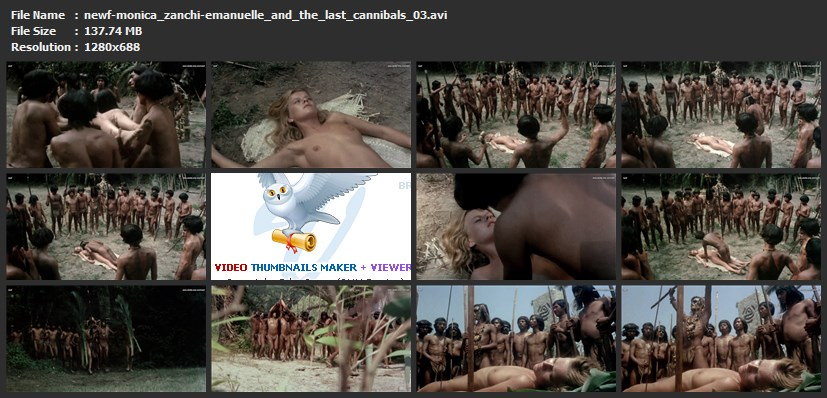 tn-newf-monica_zanchi-emanuelle_and_the_last_cannibals_03