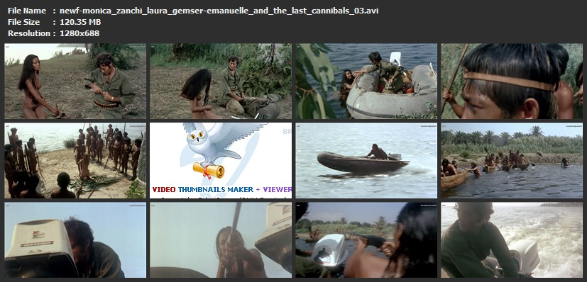 tn-newf-monica_zanchi_laura_gemser-emanuelle_and_the_last_cannibals_03