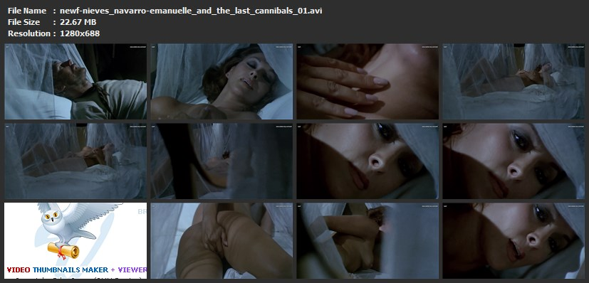 tn-newf-nieves_navarro-emanuelle_and_the_last_cannibals_01