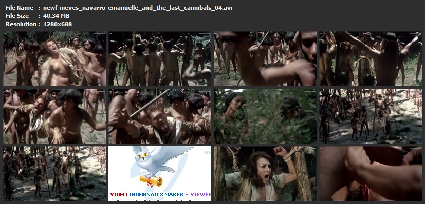 tn-newf-nieves_navarro-emanuelle_and_the_last_cannibals_04