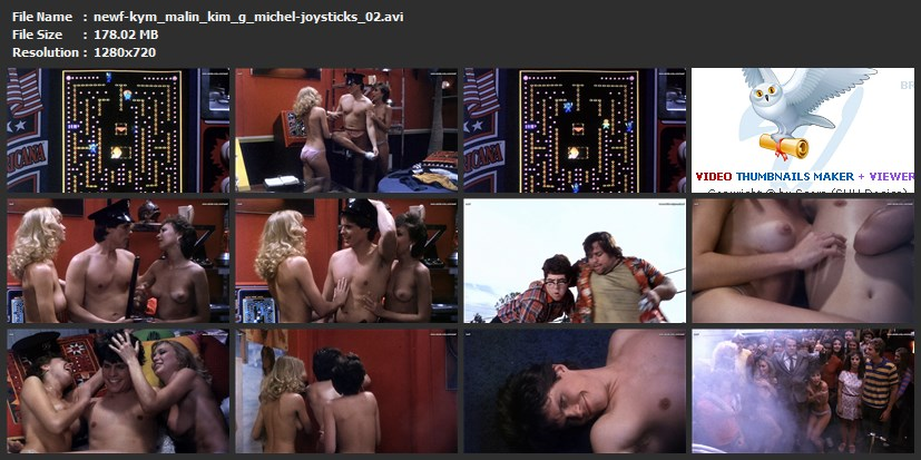tn-newf-kym_malin_kim_g_michel-joysticks_02