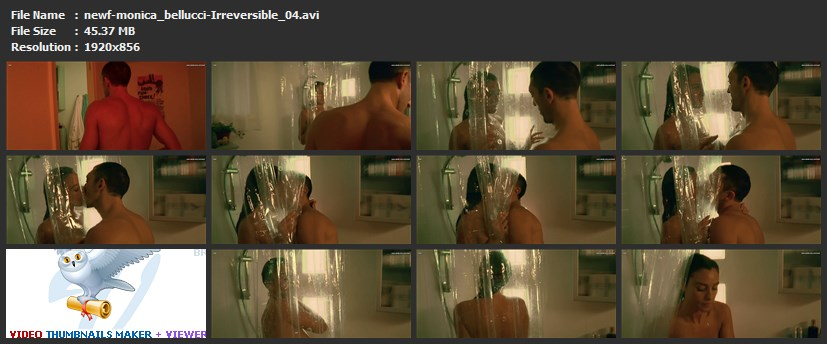 tn-newf-monica_bellucci-irreversible_04