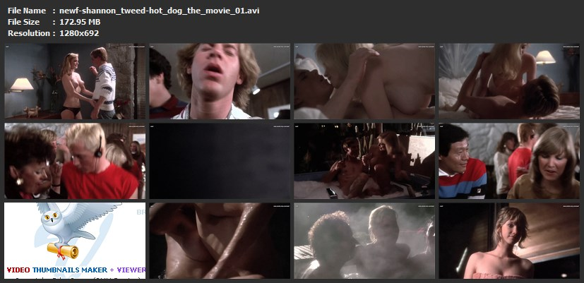 tn-newf-shannon_tweed-hot_dog_the_movie_01