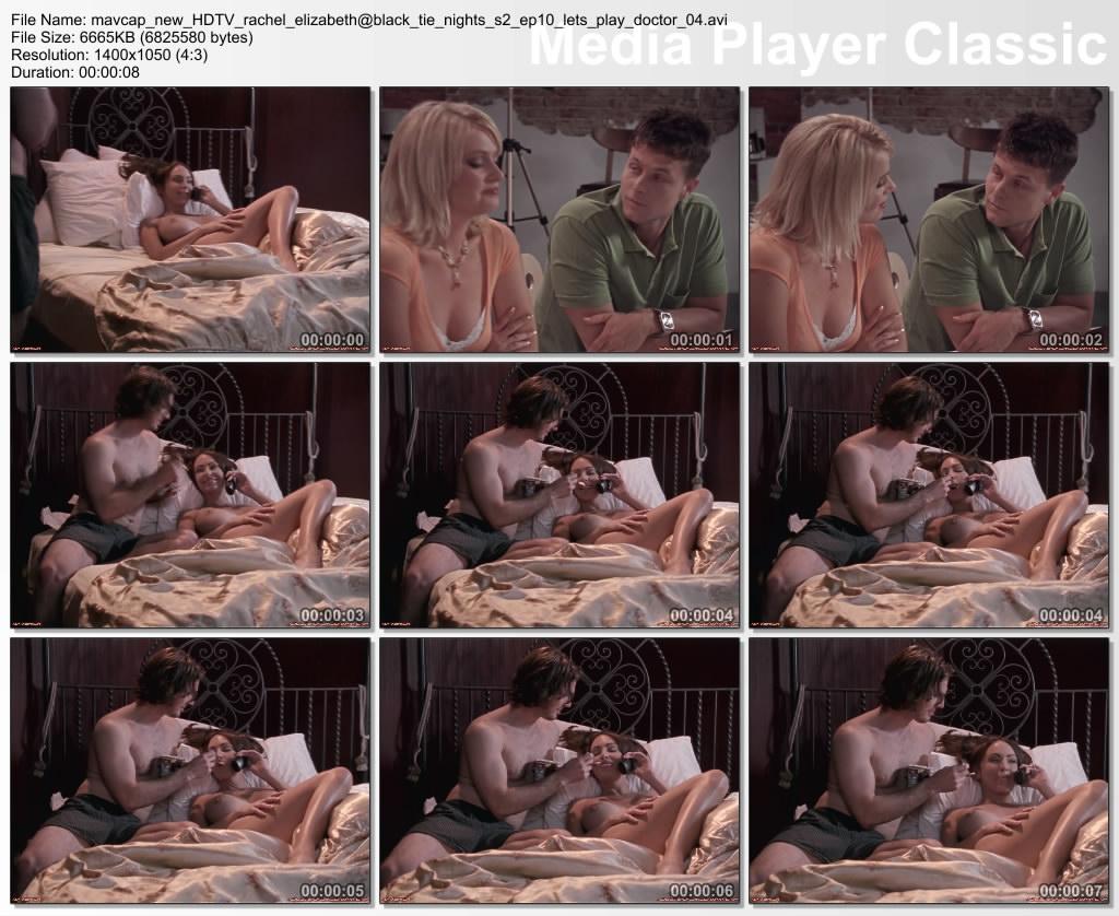rachel elizabeth and beverly lynne let s play doctor