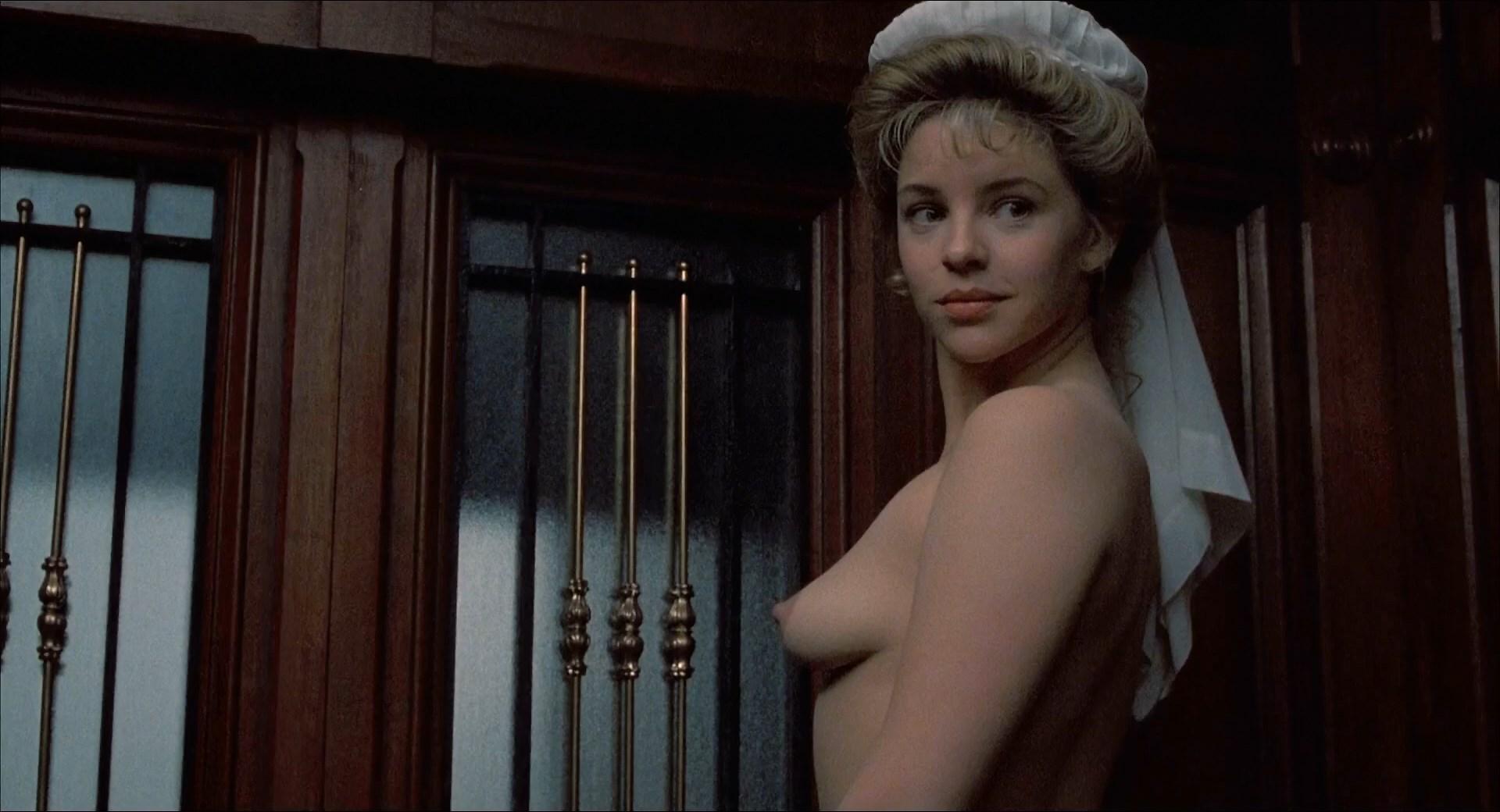 Bridget fonda nude porn pics