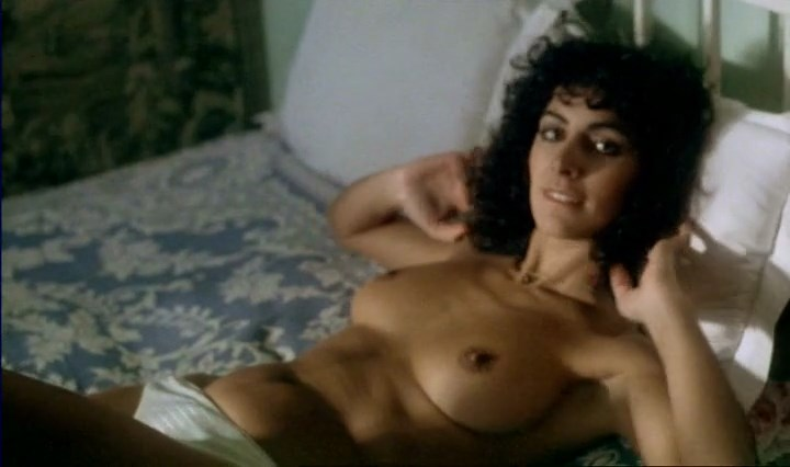Marina sirtis topless nude pics, hien sex free online movies
