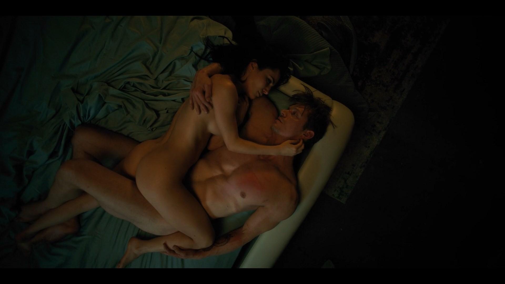 Ariadna Gil Follando martha higareda altered carbon s01e05 1080p nude celebrity