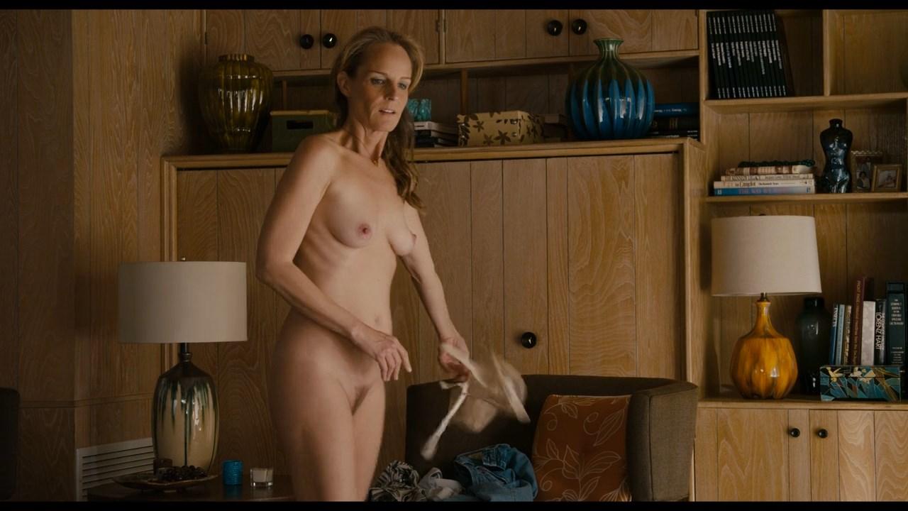 Хелен хант порно фильмы — pic 10
