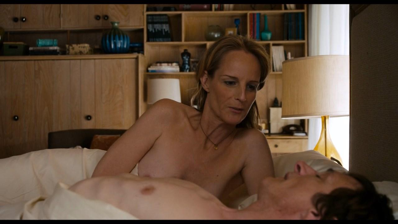 смотреть все порно хелен хант можно выбрать