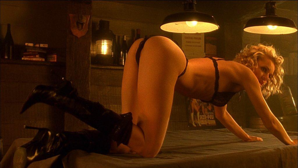 rebecca-romijn-naked-scene