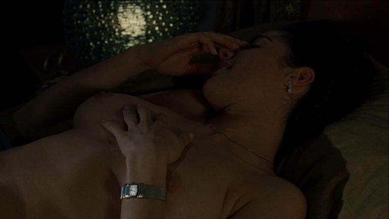 Regina nemni nude, fappening, sexy photos, uncensored