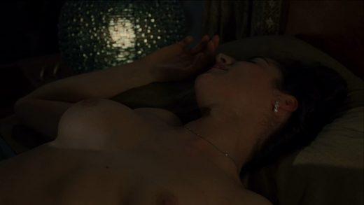 Eros nude pics, page