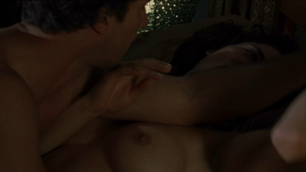 Eros nude scenes review