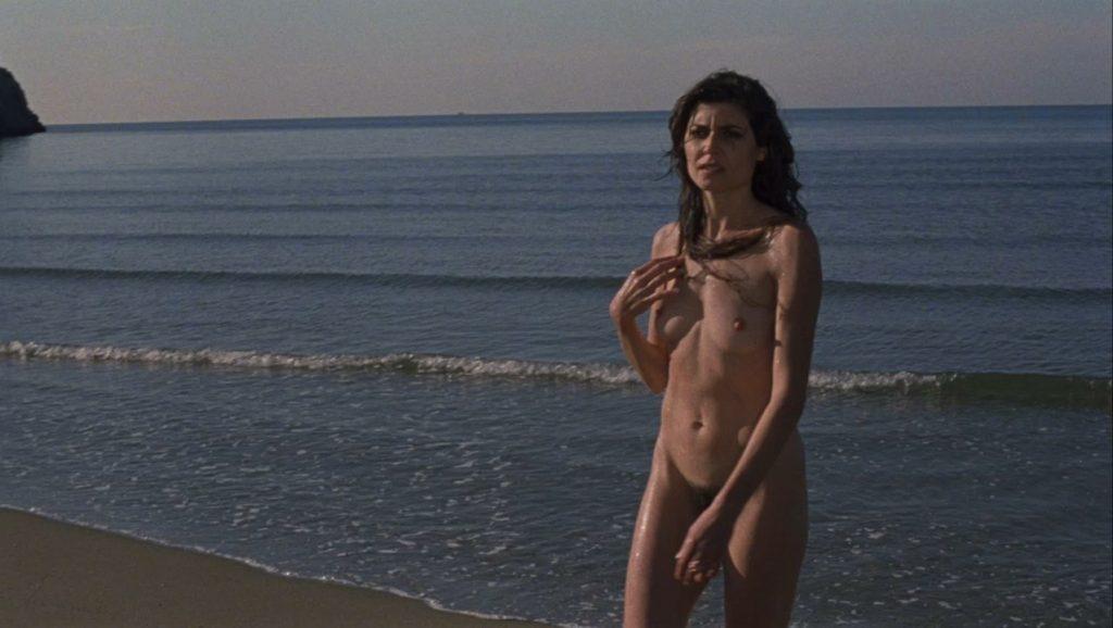 Regina nemni nude, sexy, the fappening, uncensored