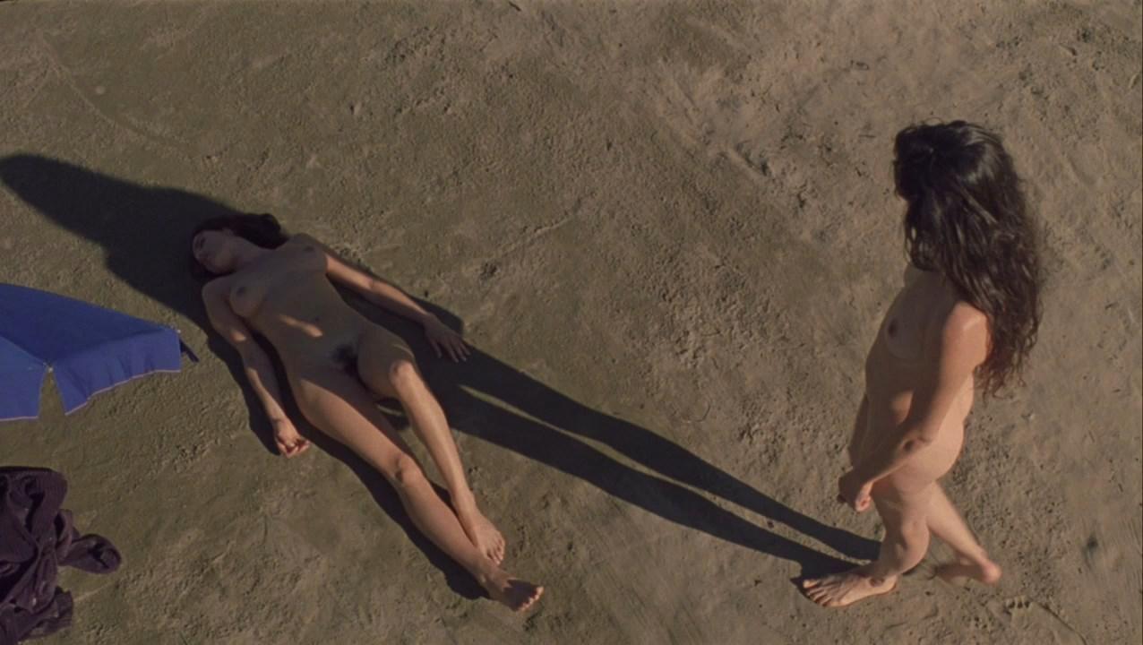 Naked regina nemni in eros ancensored