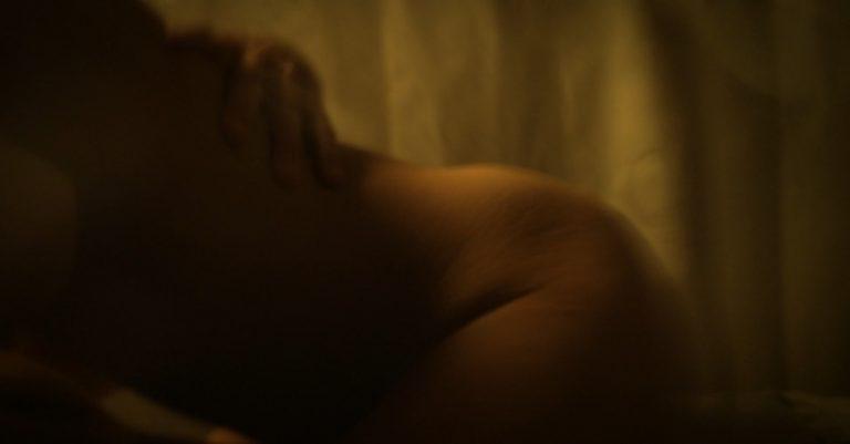 Lindsey shaw porn gif