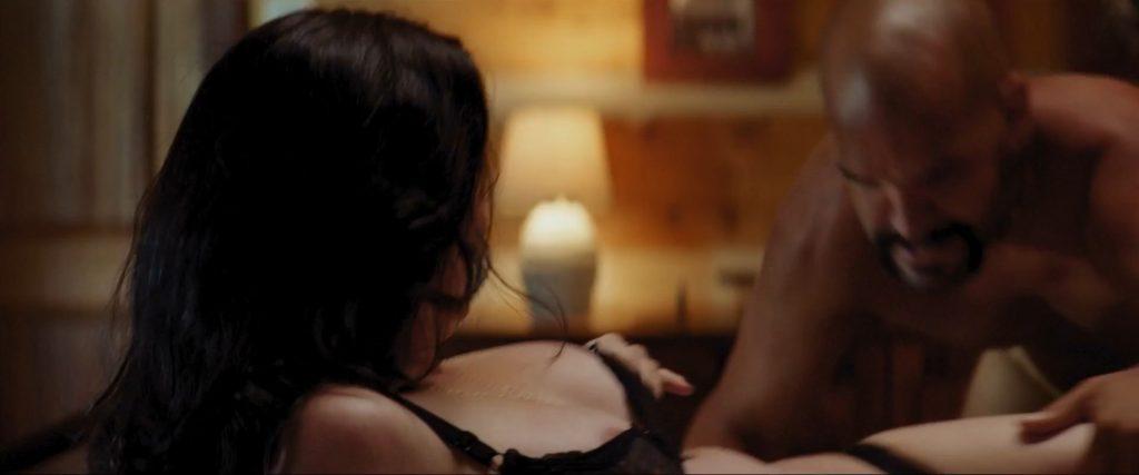 jodi-lyn-o-keefe-sex-tape