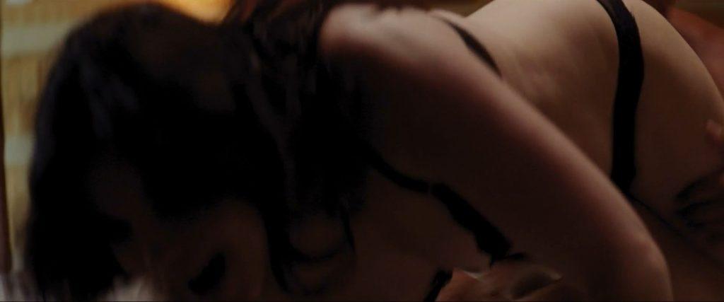 jodi-lyn-o-keefe-nude-sex-scene