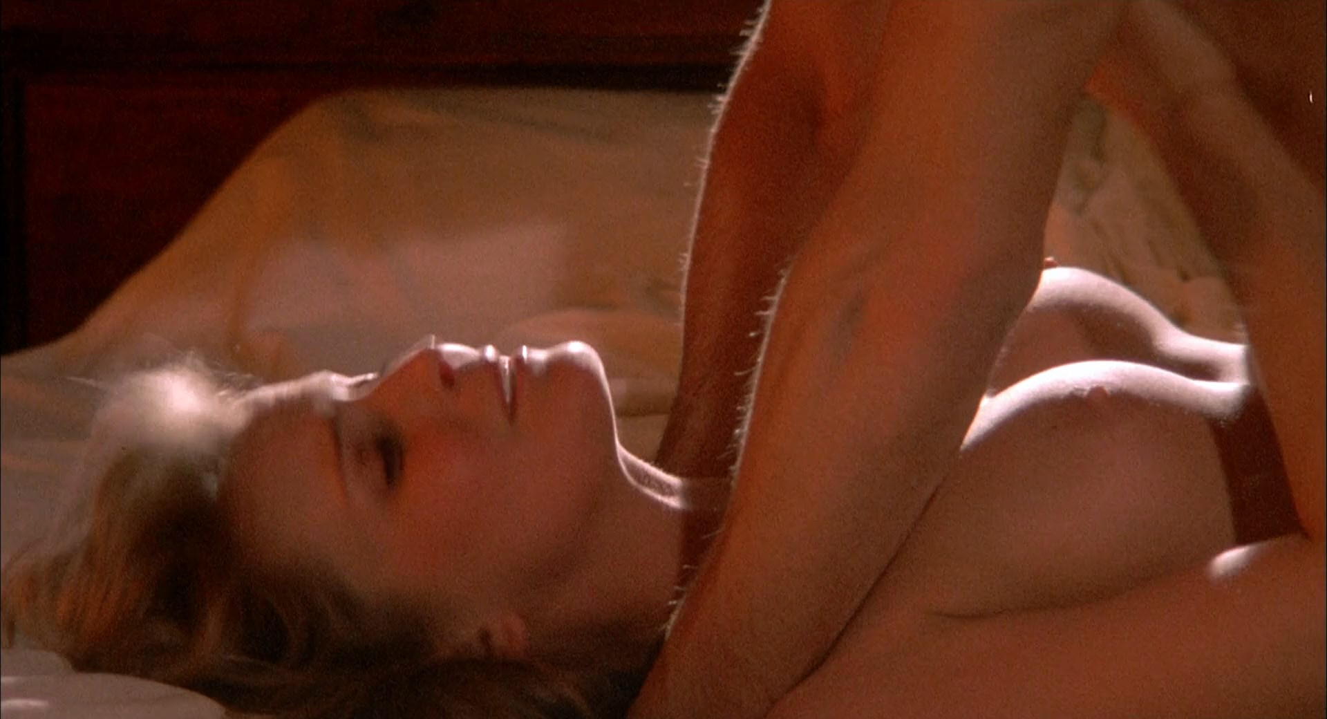 Porn pics bo derek fucking pusy videos sex