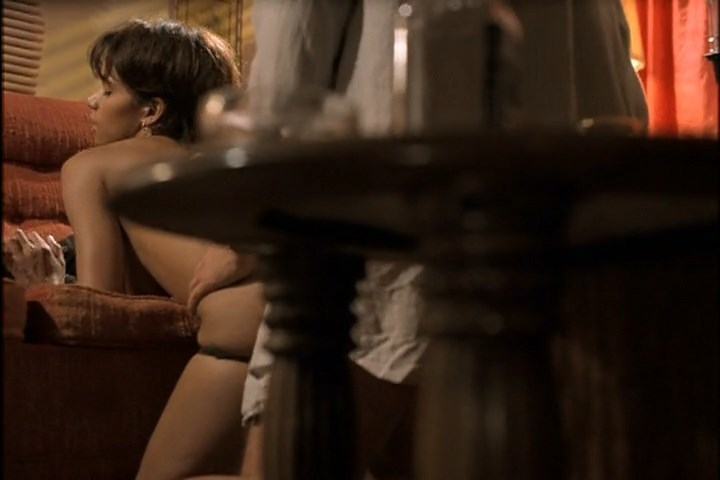 Watch halle berry sex scene, hot naked pakistani hunk