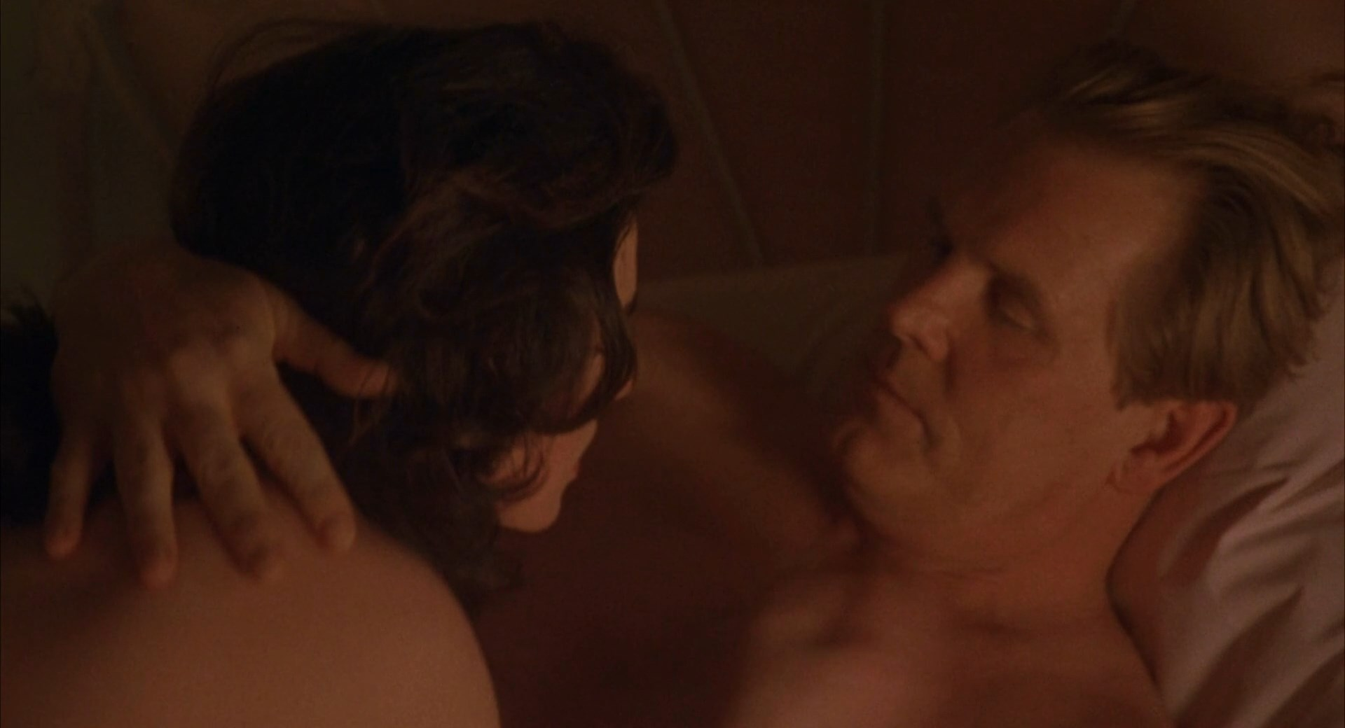 Jennifer connelly overt sex act sex scenes