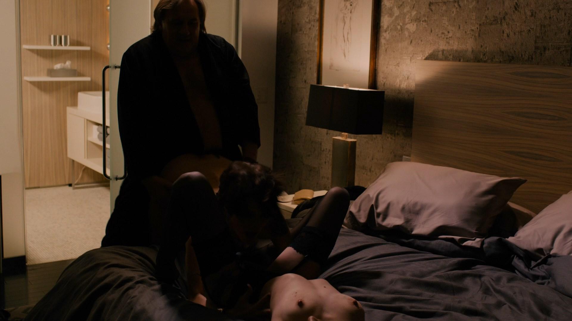 lesvianas-sex-scene-welcome-naked-schoolgirl-sex