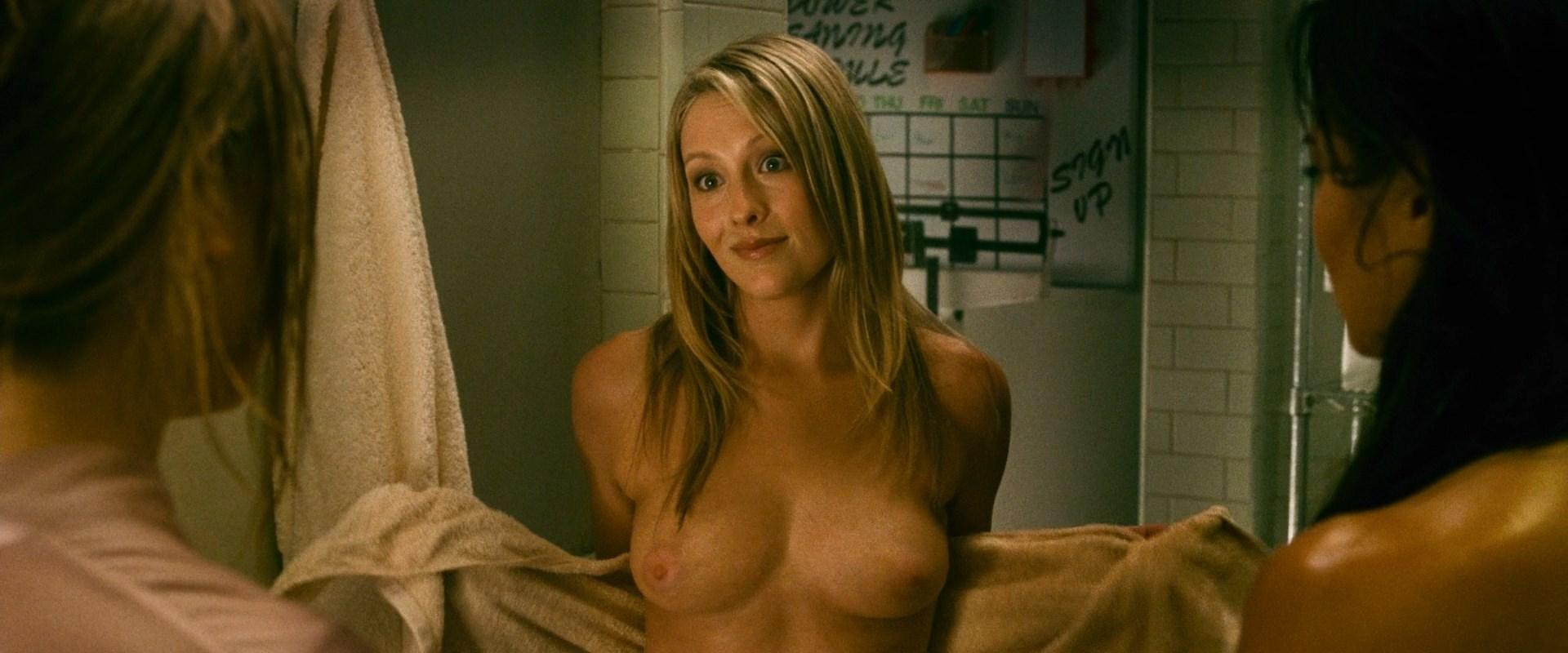 Sorority girls sexting nudes pics-9753