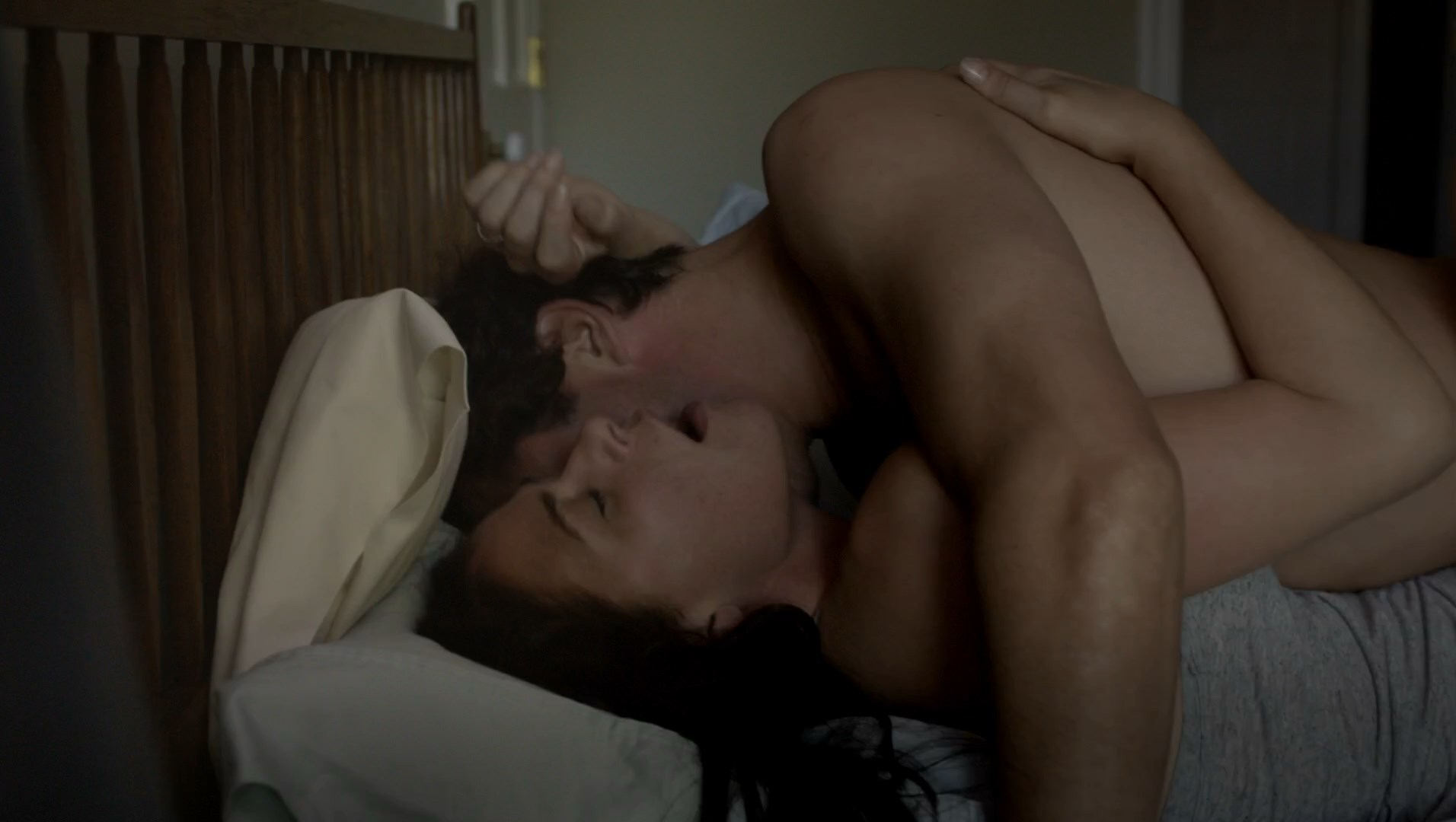 Search Best Picture Sex Scene