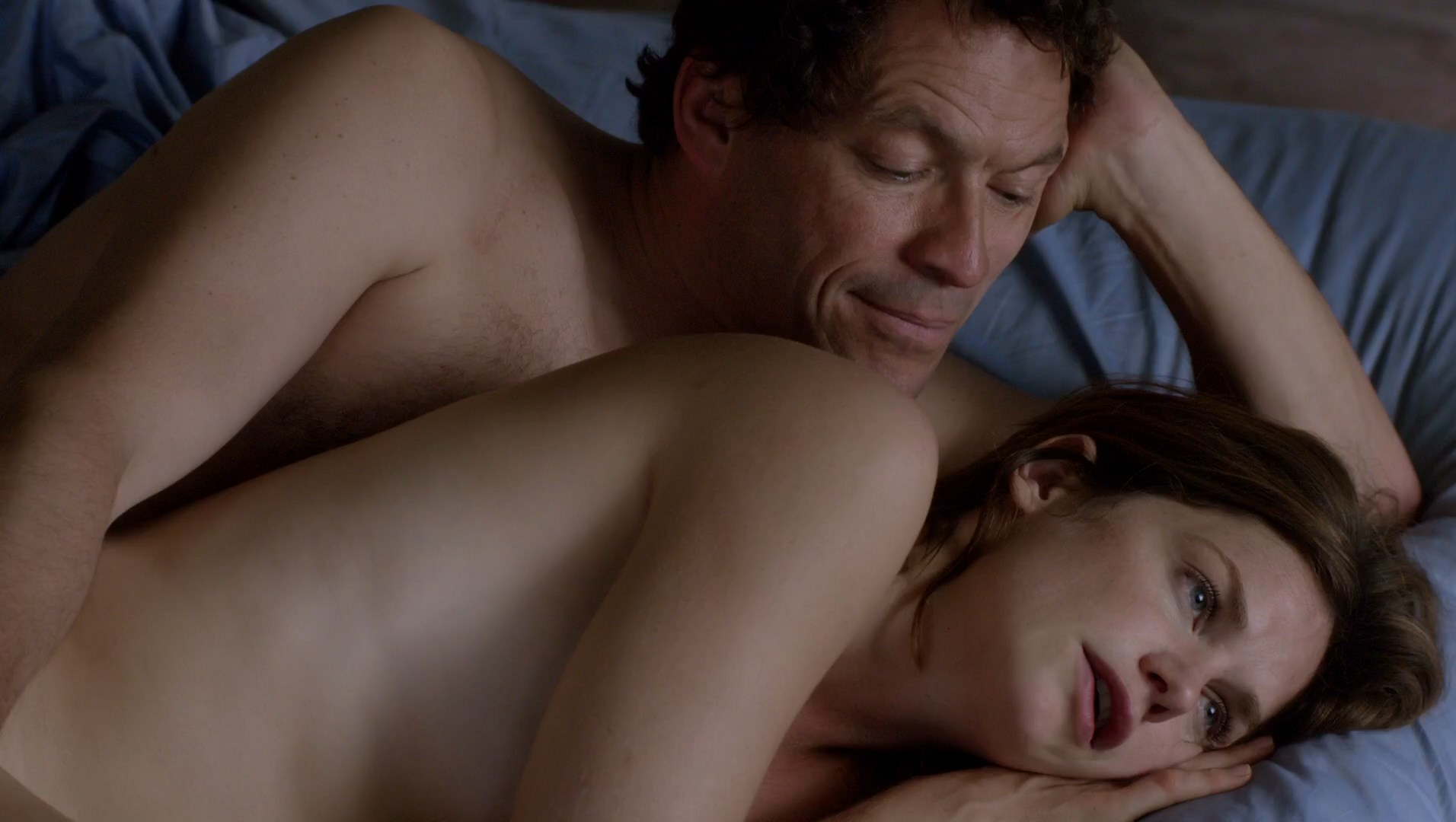 Ruth wilson nude, fappening, sexy photos, uncensored