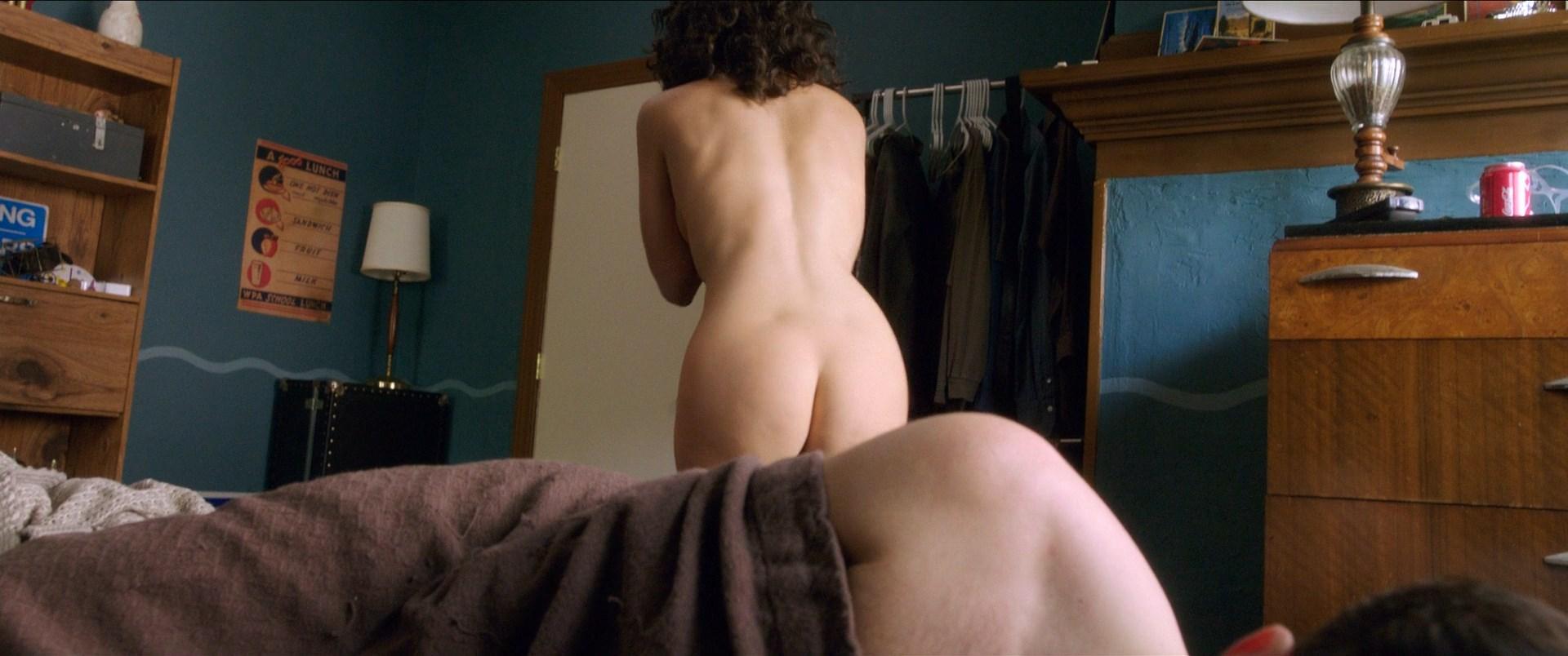 megan-boone-hot-sexy-nude