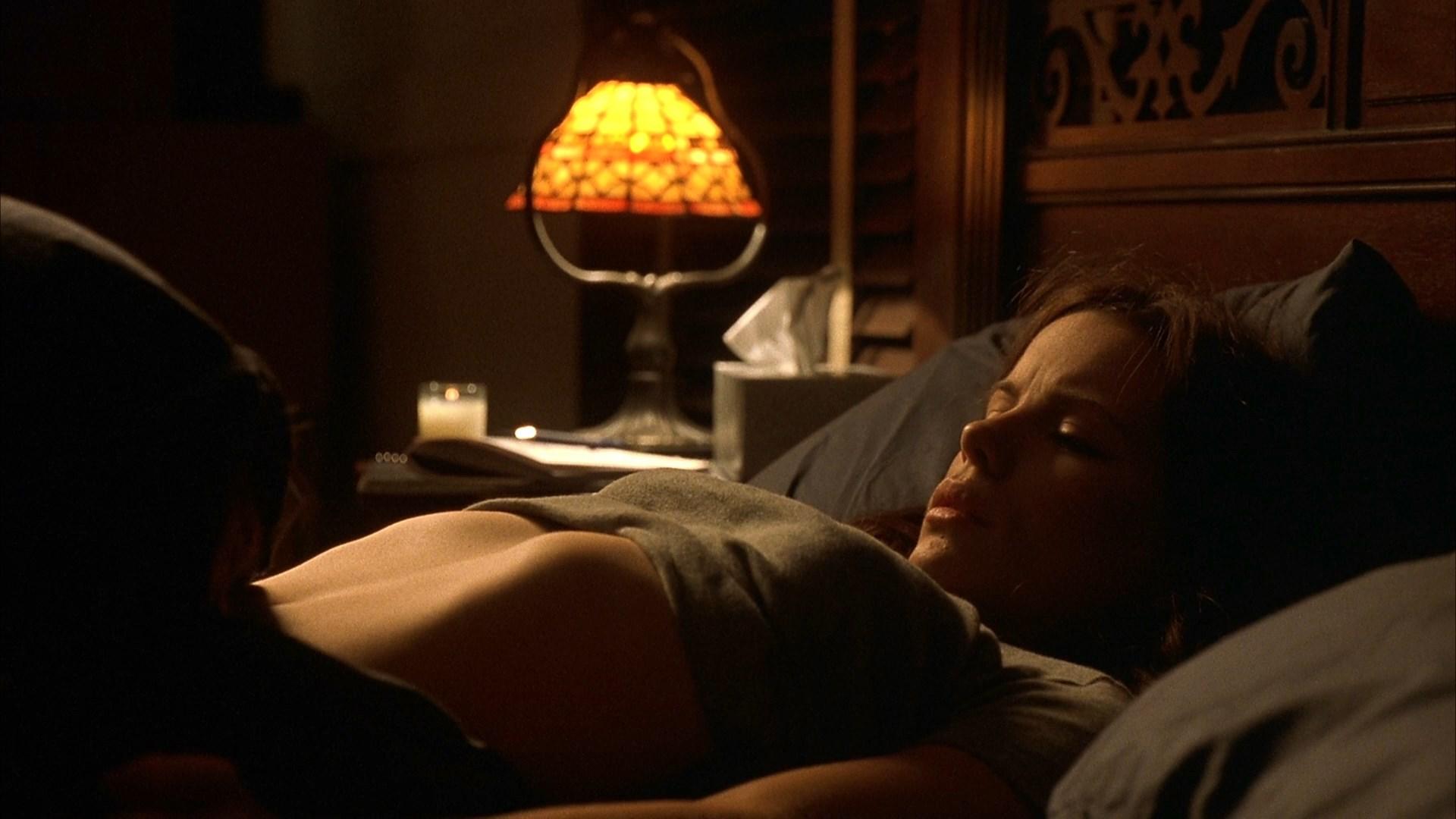 Laurel canyon video threesome — photo 15