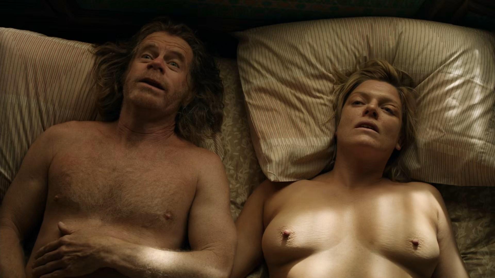 filma-emmi-erotika-sprey-eroticheskoe-vozbuzhdenie