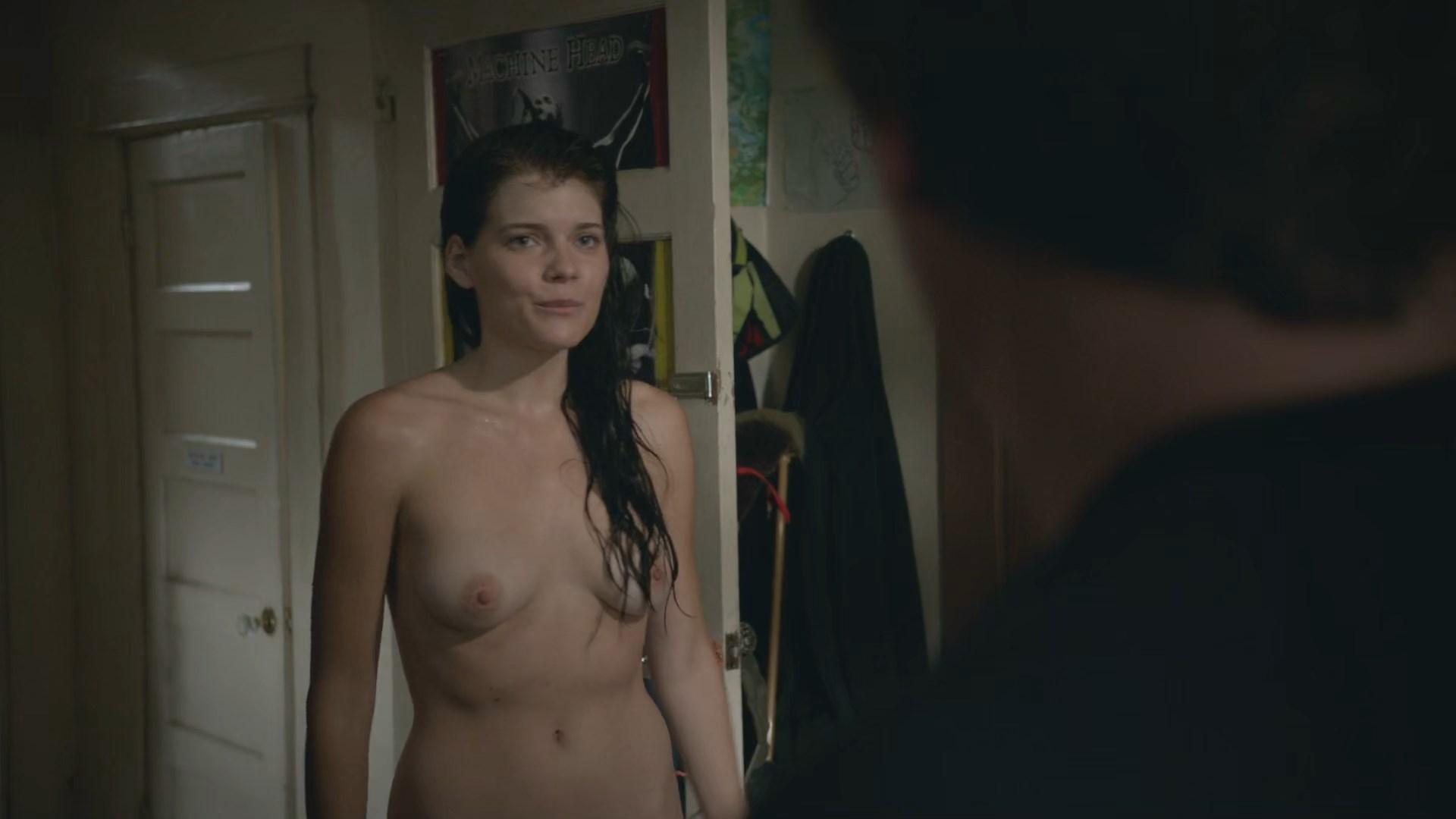 sexy-busty-shameless-naked