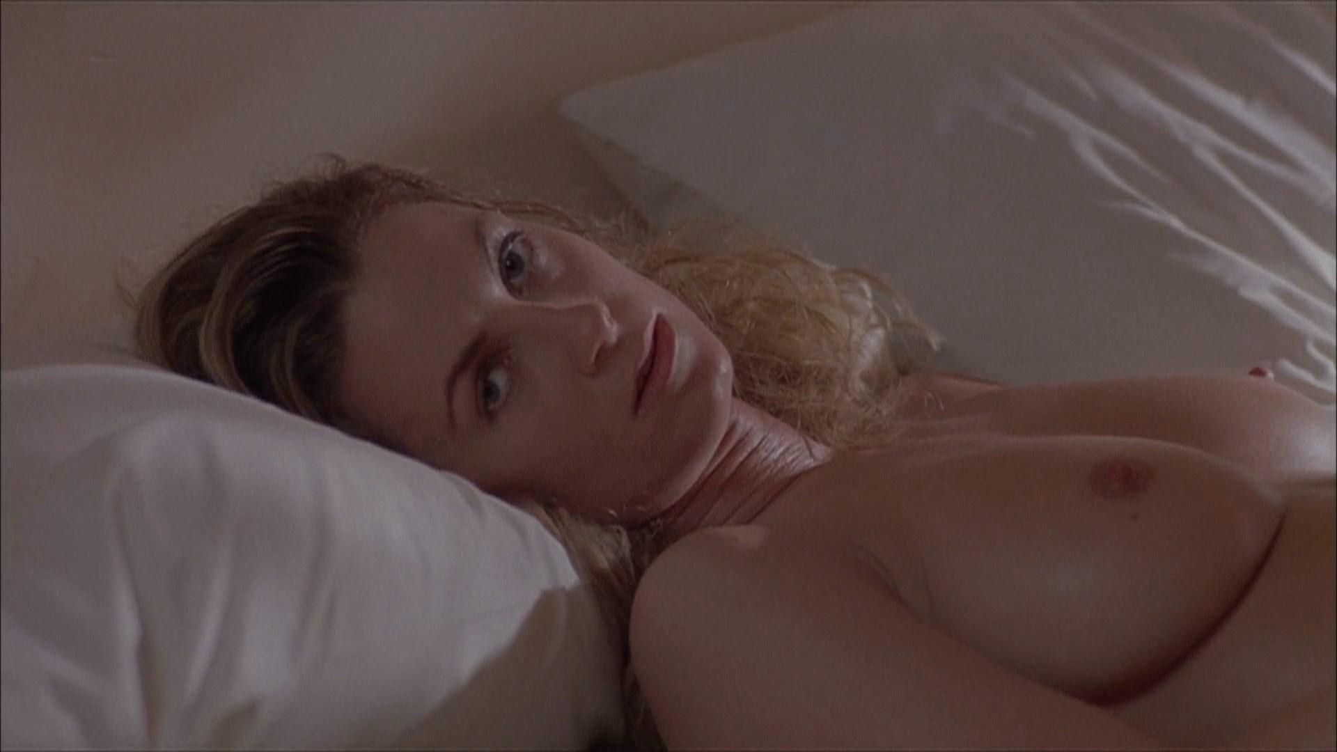 diane-lane-nude-pictures-adel-sheridan-big-tits