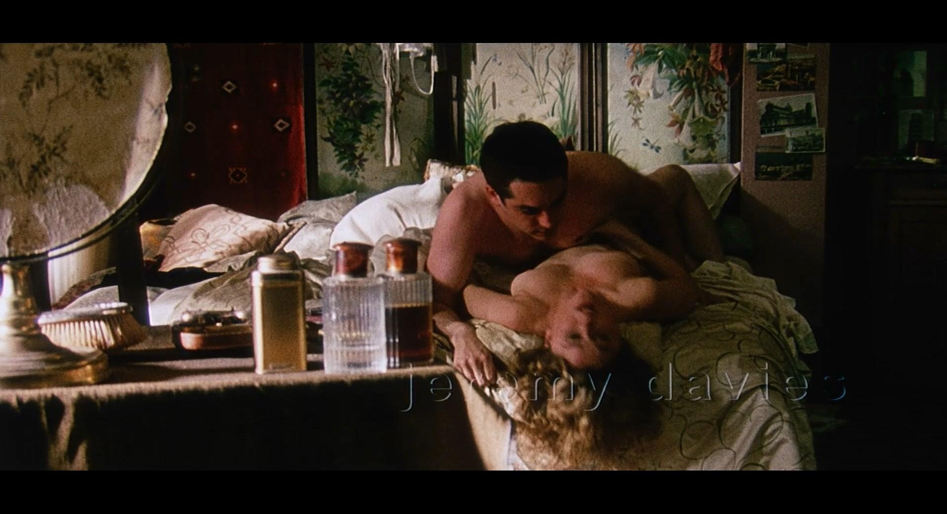 Investigating sex movie — 11