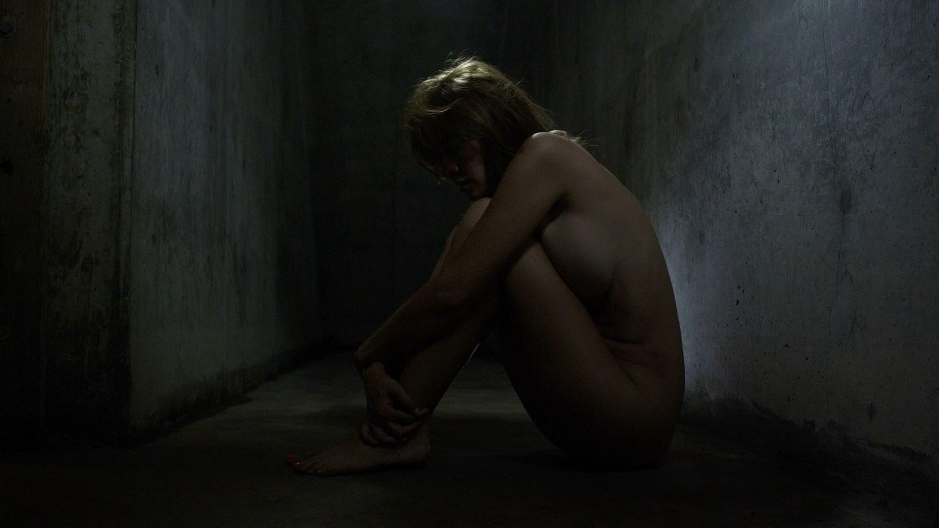 prison-sex-scenes-metrosexual-black-top