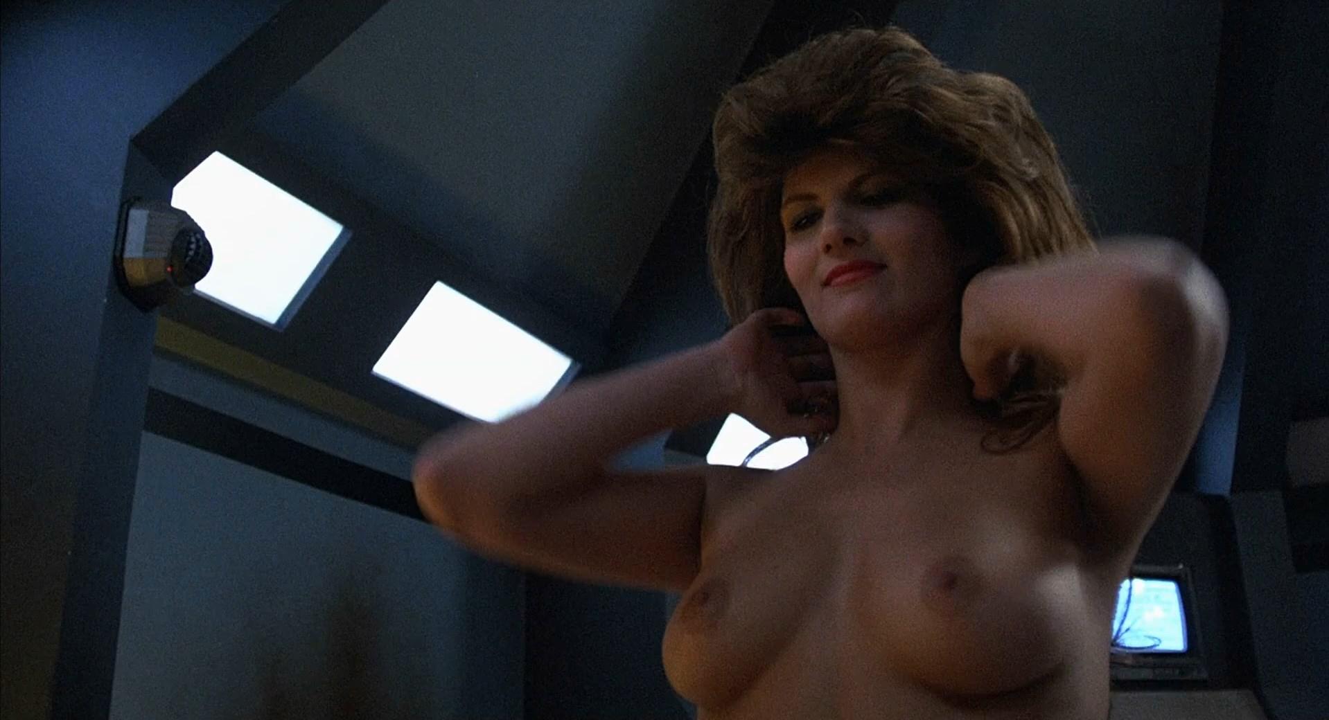 Ann Margret Nude Fake Image Fap
