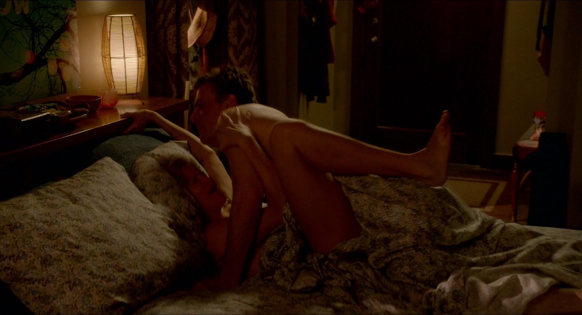Download photo cameron diaz nu de sex in sex tape picture ape picture