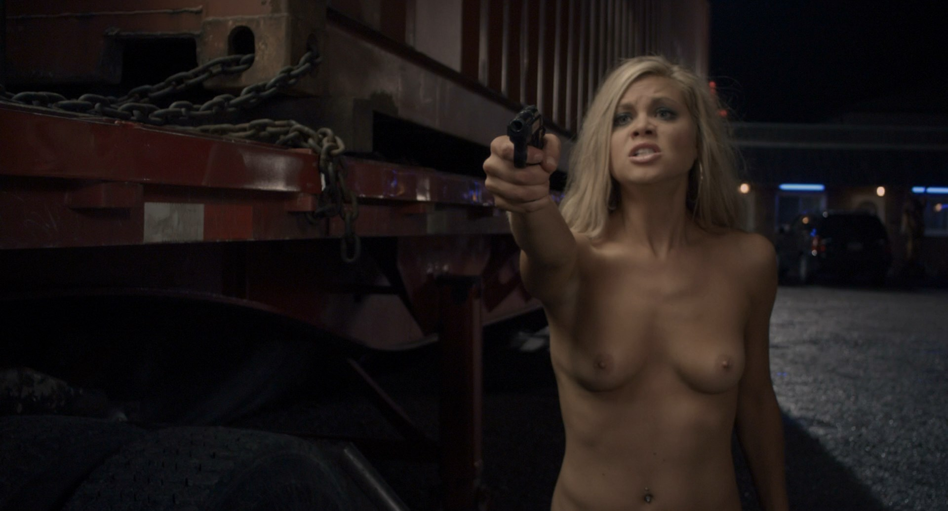 betsy-rue-porn-gif-rusian-fuck-babes-pic