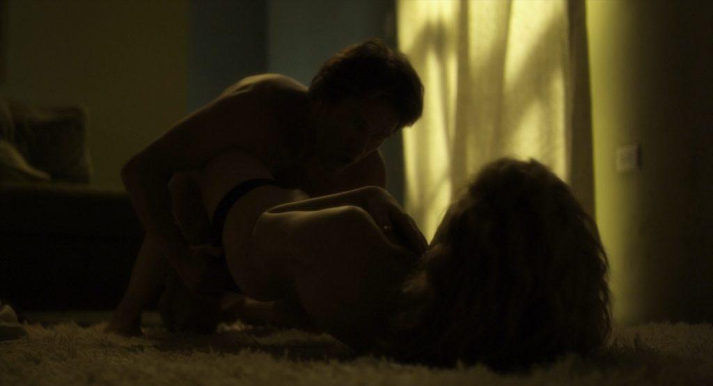 rachelle-lefevre-topless-free-gujrati-hd-porn-images