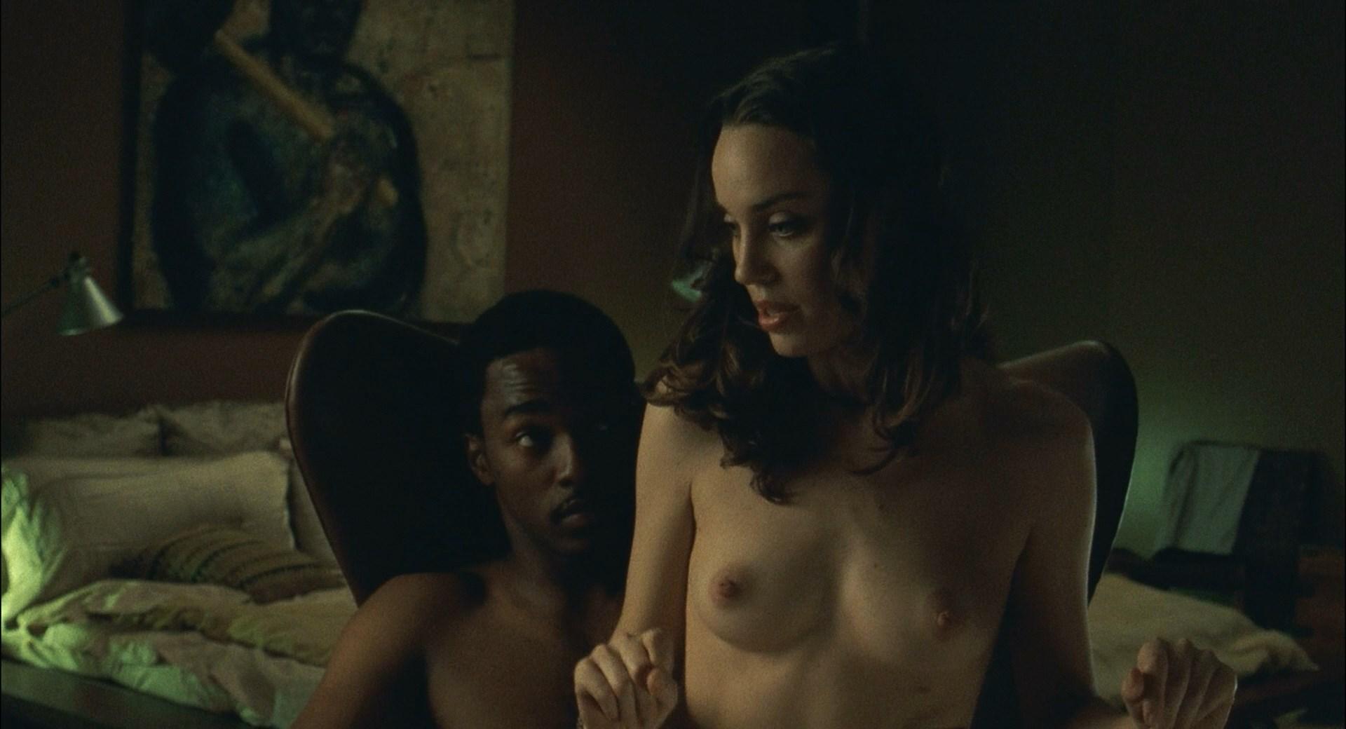 Kerry washington naked fake